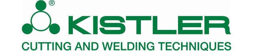 KIstler Logo Condell Engineering