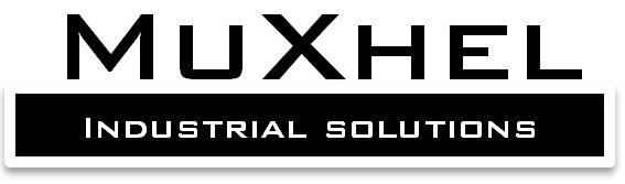 muxhel logo