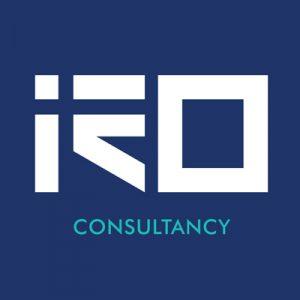 RO Consultancy Condell Engineering